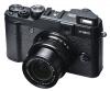 Fotoaparat-FujiFilm-X20