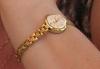 Zlate-hodinky-damske