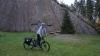Max-bike-