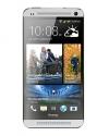 HTC-One-M7-