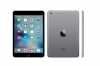 Apple-iPad-Mini-2-16-Gb-Space-Grey