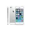 iPhone-5-