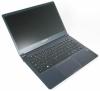 ultrabook-Samsung-900X4C-A01