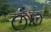 Horske-kolo-SPECIALIZED-CRAVE-EXPERT-29-barva-stribrnocervenacerna