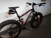 haibike-set-FAT-six-2