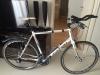 City-bike-
