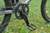 Cerne-horske-kolo-Specialized-Rockhopper-Expert-2012