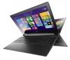 Notebook-Lenovo-IdeaPad-Flex-Pro15-Black-Metal