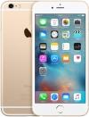 mobil-iPhone-6S-Plus