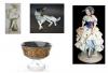 porcelanove-sosky-Rosenthal-a-dalsi