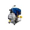 cerpadlo-Einhell-Royal-Bw9-benzin-modre
