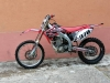 Honda-crf450r-