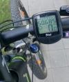 Horske-kolo-MERIDA-Big-Nine-100-Matt-Black