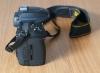 Digitalni-zrcadlovka-Nikon-D750