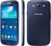 Samsun-Galaxy-SIII-Neo-BLUE