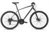 Kolo-Specialized-Crosstail-Disc