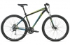 Specialized-Hardrock-Sport-Disc-29er-2014-Mountain-Bike