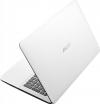Notebook-asus-bily-X555lf