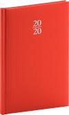 Cerveny-diar-2020