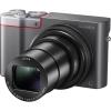 Kompaktni-fotoaparat-Panasonic-TZ100