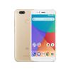 Telefon-Xiaomi-mi-A-1