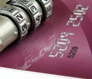 Pozor na platební karty